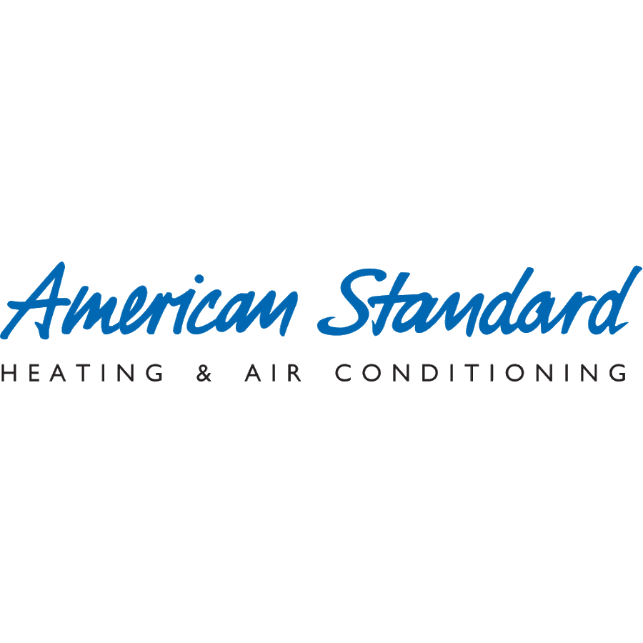 Products - Western Sales and Services | American Standard, Mitsubishi