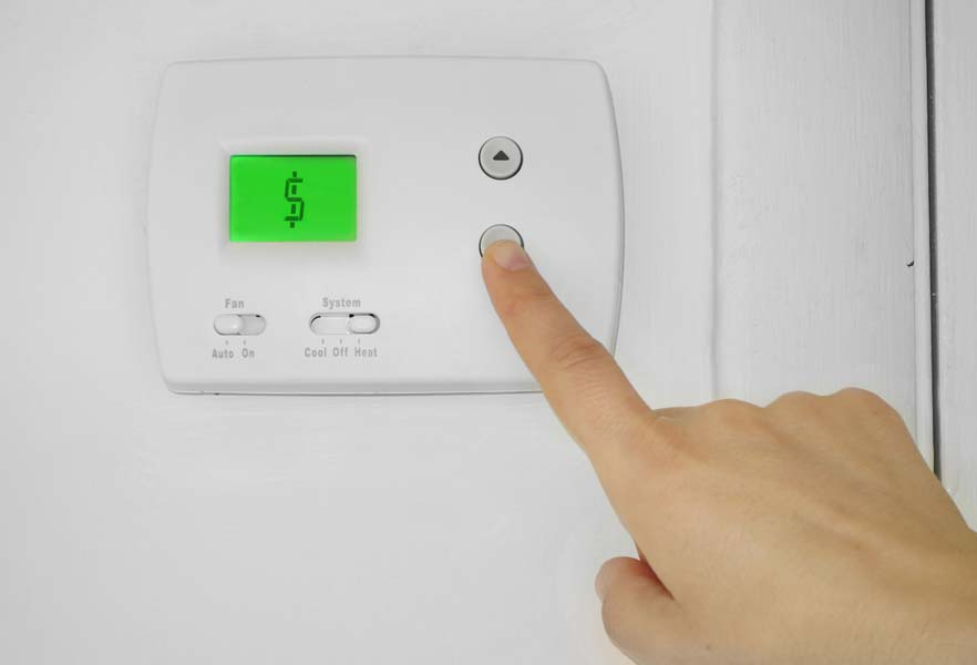 AC_005-how-to-save-money-on-ac-1
