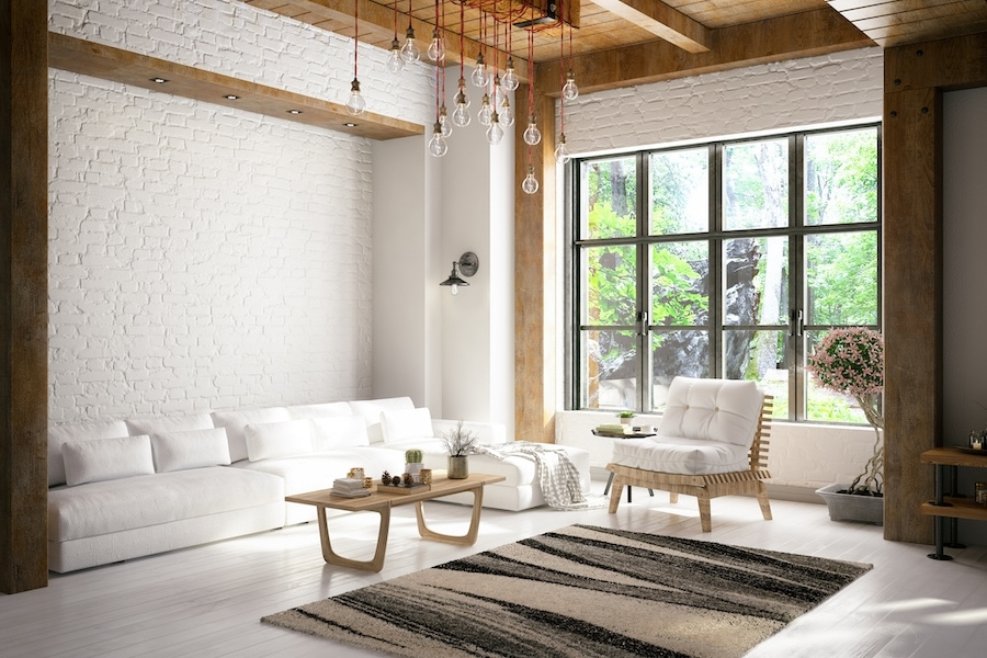 HOME-indoor-air-quality