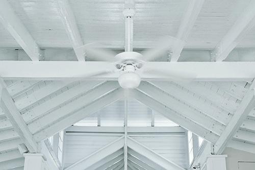 clean-indoor-air-500x333