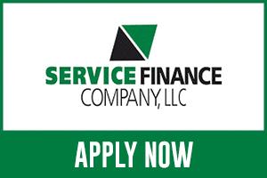 Service Finance Company, LLC, Apply Now.